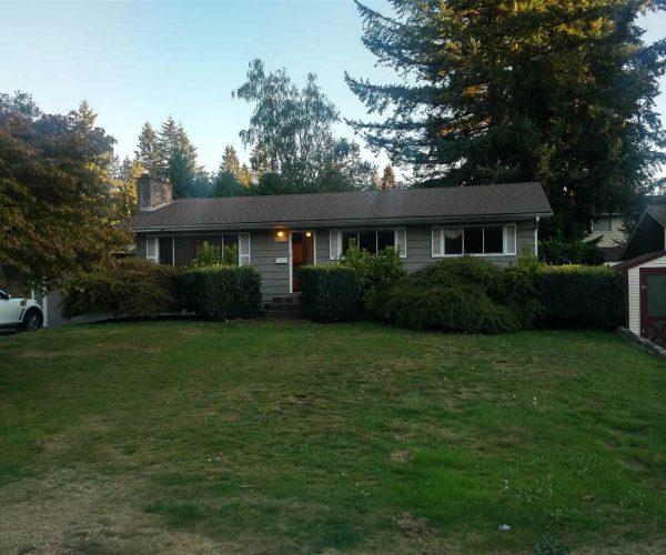 34268 Redwood Avenue