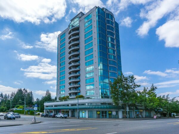 Professional Office Space For Lease Central Abbotsford